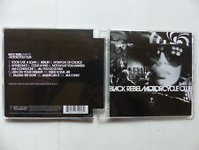 CD Album BLACK REBEL MOTORCYCLE CLUB Baby 81 1732958