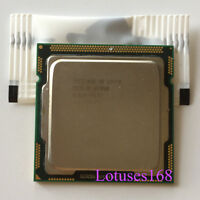 Intel Xeon X3470 2.93 GHz Quad-Core Processor Socket H 1156 95W CPU