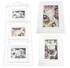 Novelty Photo & Picture Frames