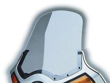 """21"""" Vetter Windjammer II III IV V SS Replacement Shield - Slipstreamer S-170-M"""