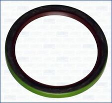 Genuine OE Ajusa Shaft Seal crankshaft REAR MAIN SEAL 15059100 - Single