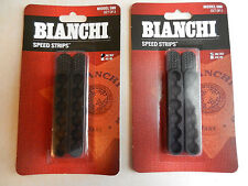 Bianchi Speed Strips;  4 Strips Total;  Each Strip hold 6 rounds 38 357;  20054