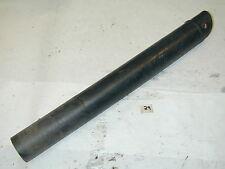 Stihl BR-600 Back Pack Commercial Blower OEM - #1 Blow Tube