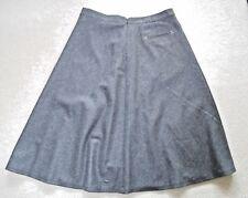 Tommy Hilfiger Ladies Sailor Circle Skirt Size 10