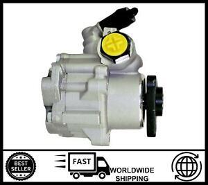 Power Steering Pump FOR Land Rover Defender 2.5 [1990-2007]