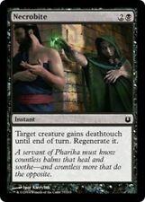 Induce Despair FOIL Rise of the Eldrazi NM-M Black Common MAGIC CARD ABUGames