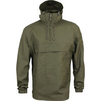 "Jacket ""Anorak-2"" canvas Army Military Outdoor Police Quality from SPLAV"