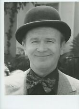 8 X 10 Photo Actor Red Buttons in Gable & Lombard