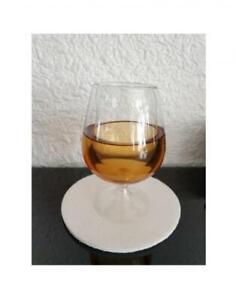 Glas Cheery Whisky Schnaps Scherz Trink Null Promille Spaß Party Scherzglas Fun