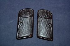 "FN MODEL 1906 .25 AUTO ""TRIPLE SAFETY"" GRIPS"