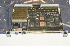 Force Computing PowerPC IBC-603 VME Board  IBC-603/8-66  Parts / Repair