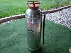 VINTAGE FYR-FYTER FOAM FIRE EXTINGUISHER