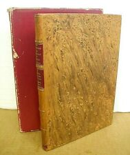 The Discovery & Conquest of Mexico by Bernal Diaz del Castillo HB Ltd. Edition