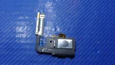 """Samsung Galaxy 10.1"""" GT-N8000 OEM Tablet Right Speaker  GLP*"""