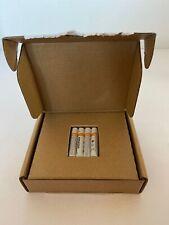 4-Pack Aaaa Everyday Alkaline Batteries AmazonBasics Multipurpose Single Use