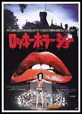 The Rocky Horror Picture Show 2  Movie Posters Musicals Classic & Vintage Films