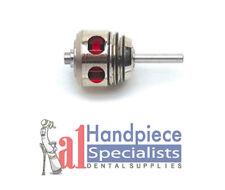 Dental Turbine for Micro Motors LHS 730 Mini  Handpiece   *1 Year Warranty
