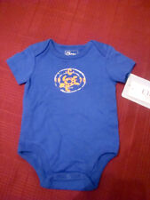 "INFANT BABY BOYS ""CHAPS"" BRAND ONE PIECE UNDERWEAR   ""TURTLE""  SIZE 3 MONTHS"