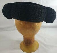 Vintage Authentic Matador Hat