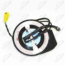 56042128AB NEW Air Bag Clock spring for Jeep Grand Cherokee Wrangler