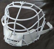 Brand new HM30 goalie cage