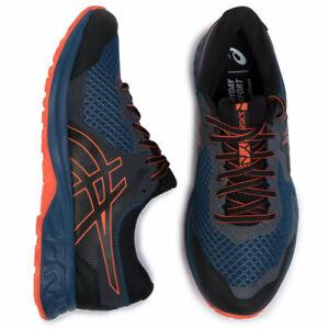 Asics Gel-Sonoma 4 Gore-Tex GTX Trail Running Shoes UK 7.5 EU 42