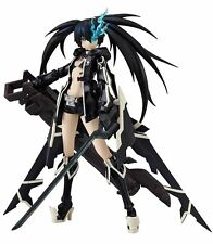 figma 116 Black Rock Shooter: THE GAME BRS2035 Figure Max Factory from Japan