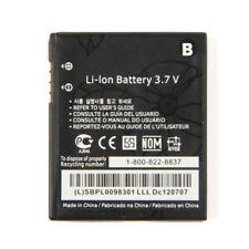 IP-570N Battery For LG BL20E GD310 GD330 GD710 GM310 GS500v KF310A KM570 KV600