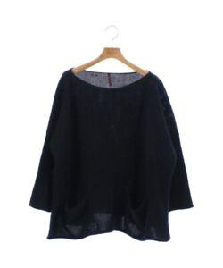 DANIELA GREGIS Knitwear/Sweaters 2200117479074