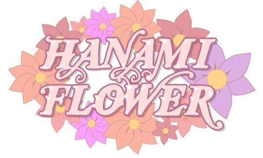 hanamiflowershop