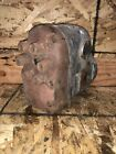 Vintage American Bosch MJB6A-302 6 Cylinder Tractor Magneto  USED,READ.