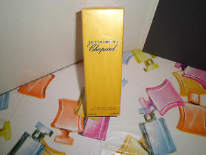 Chopard Infiniment  Silky Body Veil ml 200
