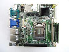 AdvantechAIMB-274MINI-ITX / 2x 4GB RAM PC3 Control Board Industrial Board