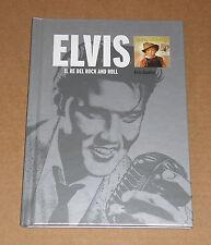 ELVIS PRESLEY - ELVIS COUNTRY - CD + BOOKLET