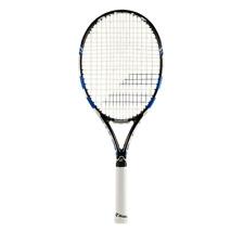 Babolat Pure Drive 110 unbesaitet Griff L1=4 1/8 Tennis Racquet