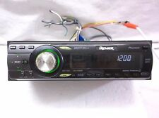 PIONEER PREMIER/RADIO/CD/RECEIVER/PLAYER/ 50WX4/ WMA/MP3/ SATELLITE RADIO READY