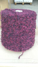 fil à tricoter KIRPRUNE 2Kg050 Laine bergère de france