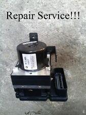 MK60.1 ATE Repair Service BMW Audi ABS pump module
