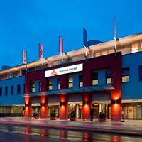 3 Tage Kultur Kurzreise Austria Trend Hotel Salzburg West 4* Städteurlaub