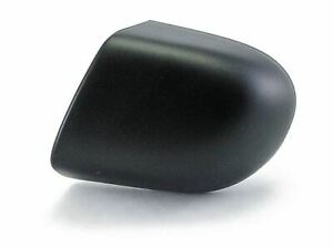 Genuine BMW E46 Driver Side Rear Outside Door Handle Cover Primed 51218241401