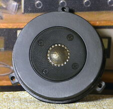 1 JBL 044TI tweeter.  Used but still plays / sounds great. Please see pics.