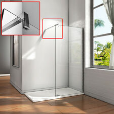 walk in dusche ebay. Black Bedroom Furniture Sets. Home Design Ideas