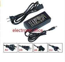 12V 6A AC 100V-240V Converter Adapter Power Supply Transformer F led strip light