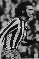 Foto de fútbol > Kit Napier Brighton & Hove Albion 1971-72