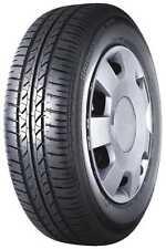 Offerta Gomme Auto Bridgestone 165/70 R13 79T B250 pneumatici nuovi