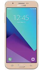 Samsung Galaxy J7 prime  J727A/J727AZ/J727U Remote Unlock Service