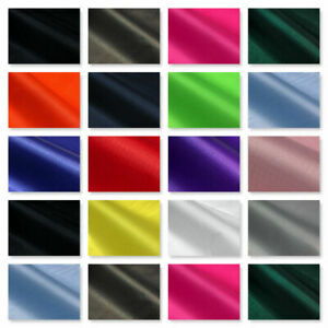 WATER RESISTANT RIPSTOP FABRIC MATERIAL BY THE METRE - WHOLESALE LOT - FREE POST