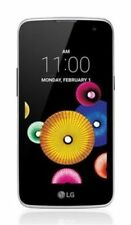 Cellulari e smartphone LG Memoria RAM 1GB