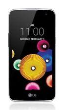 Cellulari e smartphone LG RAM 1 GB
