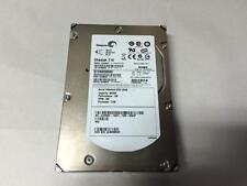"""DELL JW552 ST3300555SS 9DJ066-050 300GB T10 3.5"""" SAS HARD DRIVE"""